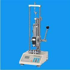 宁波手动数显弹簧拉压试验机SD-500价格