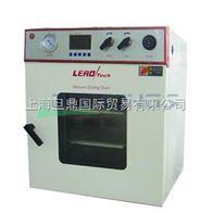 LT-VBX100澳大利亚立德泰勀真空干燥箱