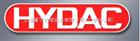 德国HYDAC传感器贺德克继电器