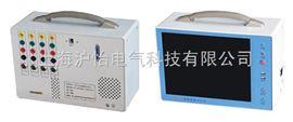 HY3371HY3371电能质量分析仪
