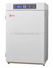 二氧化碳/振蕩一體培養箱/TCDH-IS160