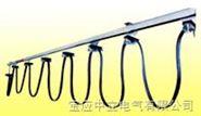 电缆滑线导轨