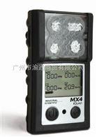 MX4多气体检测仪