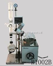 旋转蒸发仪,旋转蒸发器,济宁旋转蒸发仪
