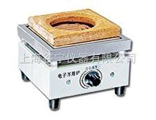 DL2-1万用电炉