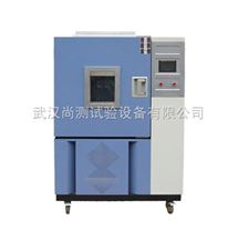 SC/QL系列臭氧耐老化试验箱