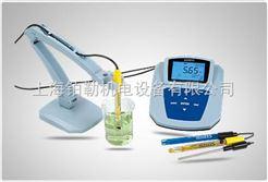 MP522精密pH/电导率仪
