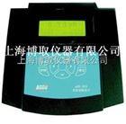 实验室SJS-2083酸碱浓度计