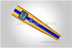 5021型笔式电导率计