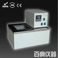 BTY-V50台式恒温油槽厂家直销