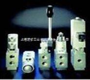 现货Hawe德国哈威柱塞泵上海总经销