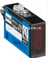 SICK,SICK传感器,施克,西克,SICK1026113光电开关MHT15-P3347