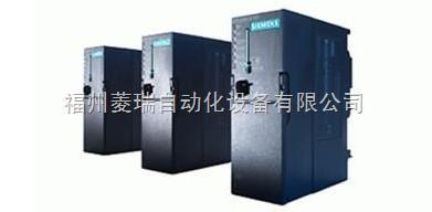 西门子,SIEMENS,西门子PLC,西门子变频器,西门子开关,6SE7013-0EP60