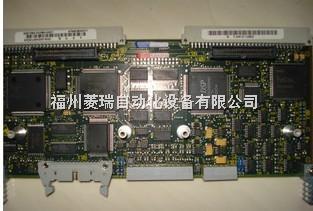 三菱,三菱PLC,三菱变频器,三菱触摸屏,三菱报价,QO1CPU