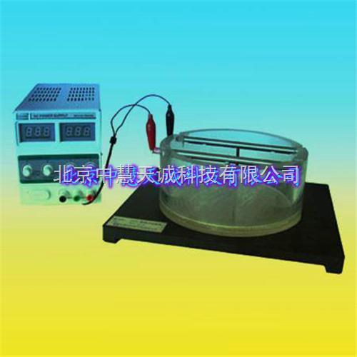 耐蚀力试验仪 型号:YSY-02
