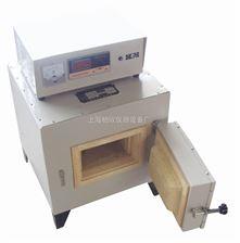 SRJX-4-13SRJX-4-13、數顯箱式電爐