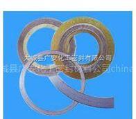 18*8*2供应金属石墨缠绕垫片、石墨缠绕垫生产厂家