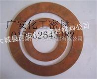 齐全供应生产紫铜垫厂家