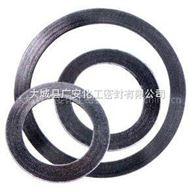 18*8*2供应内加强环形金属缠绕垫片