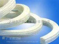 碳化纤维盘根