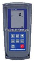 SUMMIT707SUMMIT-707一氧化碳气体检测仪【SUMMIT707参数】
