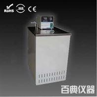 DFY-30/30低温恒温反应槽生产厂家