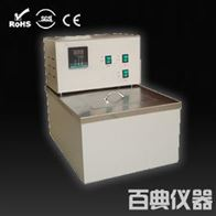 HH-601A/B恒温水槽生产厂家
