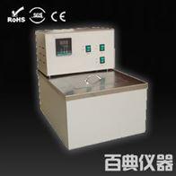 HH-6030A/B恒温水槽生产厂家