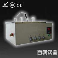 EMS-20磁力搅拌水浴锅生产厂家