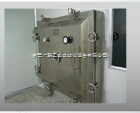 东莞广联工业自动化设备有限公司