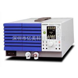 PWR-800H日本菊水KIKUSUI PWR800H 800W直流稳定电源