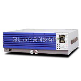 PWR-1600M日本菊水KIKUSUI PWR1600M 1600W直流稳定电源