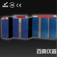 DRX-400E强冷光源植物培养箱生产厂家