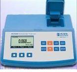 HI83210多参数离子测定仪HI83210报价
