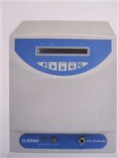 ELSD5000蒸发光散射检测器