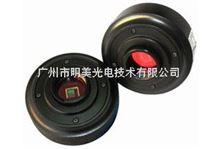 陜西黑白/彩色CCD攝像頭MC15
