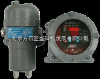 ADEV防爆型红外气体分析仪