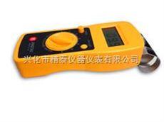 JT-X1测量纸张水分的仪器JT-X1全新上市