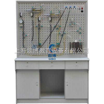 天线控制装置,测量浮 详细介绍图片