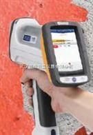 X-MET7000系列涂料分析光谱仪