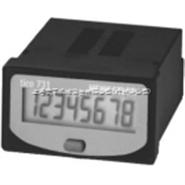 东莞专业销售德国HENGSTLER计数器和计时器
