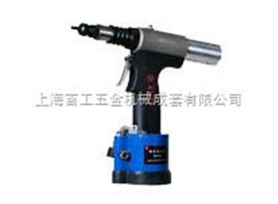 安字QM160G铆螺母枪