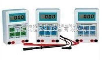 SMHG-6801 SMHG-6802SMHG-6801 SMHG-6802 SMHG-6803智能型电动机故障诊断仪