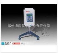 数字式粘度计 SNB-4(触摸屏)上海精科