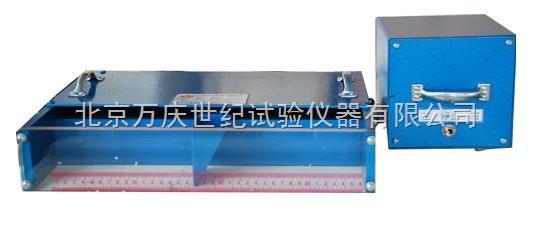 TLD-DP电动铺砂仪