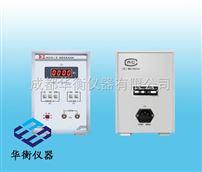 MS2675D-IMS2675D-I絕緣電阻測試儀