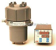 8867全球*一款防爆型煤气化气体分析仪