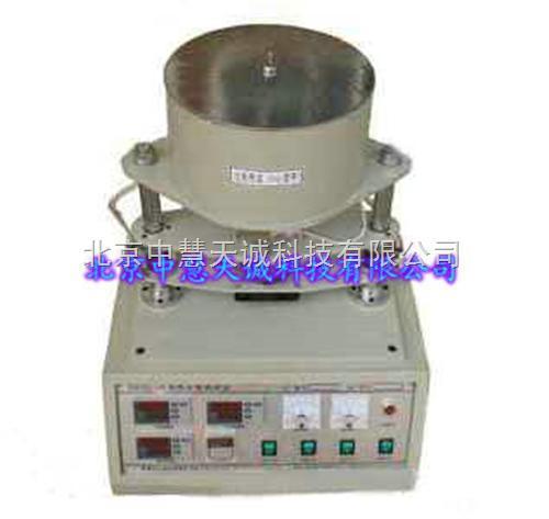 导热系数仪 型号:CWXL-I