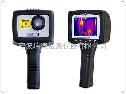 TMTI 2DTSSKF高级热像仪TMTI 2DTS特惠 中国总代理 广州 深圳 大连 贵阳 济南 长沙 珠海