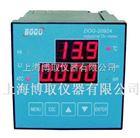 经济型高温溶氧仪DOG-2092A,常州溶氧,污水苏州溶氧仪,溶氧仪厂家